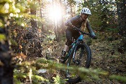 Video: An Ode To Fall with Jo Peters in Kelowna, BC