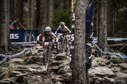 Entry List: Nove Mesto XC World Cup 2021