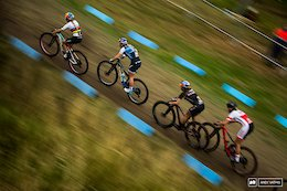 XC Short Track To Make World Championships Debut in 2021