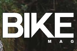 Former Bike Mag Staff to Create New MTB Title at Pocket Outdoor Media