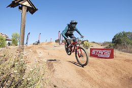 Strait Acres Dual Slalom Competition Heads to Summit Bike Park
