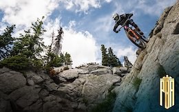 Destination Showcase: Bike Big White, British Columbia