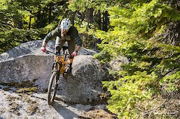 10 Kits for Plus Size Mountain Bikers - Men's Edition