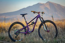 Revel Bikes is Giving Away a Custom-Painted Rascal to Raise Funds for the Love Your Brain Foundation