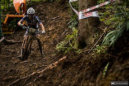 Photo Epic: Juniors On A Good Day to Suffer - Leogang XC World Champs 2020