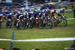 Pinkbike Primer: Everything You Need to Know Before XC Returns to Leogang