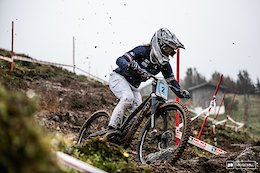 How to watch the 2021 Mountain Bike World Championships in Val di Sole