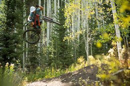 Video: Cody Kelley Rails the New Specialized Stumpjumper