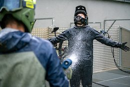 Leatt Launches 2021 Clothing & Protection Range