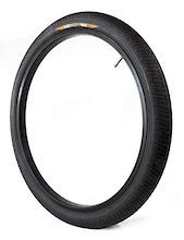 """KHE Release 24"""" Park Tire, 480g!"""