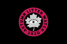 Trash Free Trails Launch the Autumn Litter Watch to Help Clean Up Our Trails