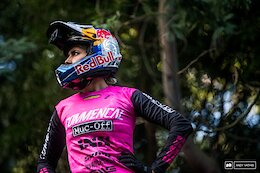 IXS Parts Ways with Commencal Muc-Off Team After 4 Year Partnership