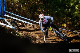 Qualifying Start Lists: Lousa World Cup DH 2020 - Round 4