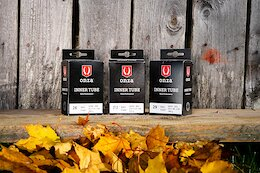 Onza Tires Releases New Made in Europe Inner Tubes