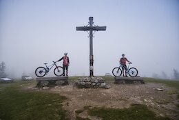 Reader Story: Completing Stoneman Taurista Bike Challenge in the Austrian Alps