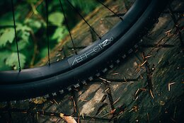 Race Face Announces Aeffect R Wheel, Trace Hub & Rear eMTB Aeffect R Wheel