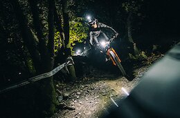 Video: Damien Oton & the Orbea Fox Enduro Team Take On eMTB Racing in the Gruelling 2020 Epic Enduro