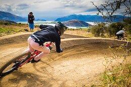 Event Report: 2020 Bike Glendhu Duel Slalom - Wanaka, New Zealand