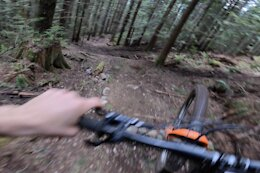 Video: Jesse Melamed Breaks Down Squamish's Steepest Trail