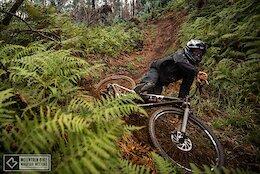 Video & Event Report: Mountain Bike Madeira Meeting 2020