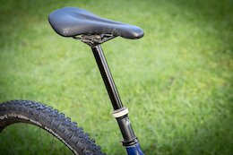 Review: PNW Components' New Loam Dropper Post