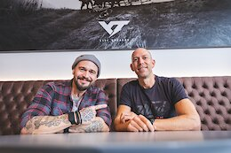 Former Amazon Country Manager Sam Nicols Joins YT Industries as New CEO