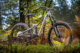 """Scott Announces 'Future Pro' Ransom Youth Bikes with 26"""" & 24"""" Wheels"""