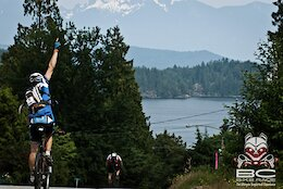 Video: BC Bike Race Takes a Look Back & Plans for The Future