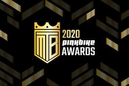 2020 Pinkbike Awards: Mountain Bike of the Year Winner