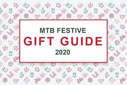 The 2020 Pinkbike Festive Gift Guide