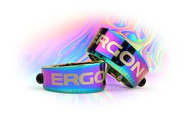 Ergon Launches Aftermarket Oil Slick Grip Clamps