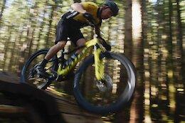 Video: Geoff Kabush, Katerina Nash, Sandra Walter & More Showcase the 2021 BC Bike Route - Squamish