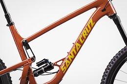 Santa Cruz Bicycles Announces Recall on Some 2020 Aluminum Nomad, Bronson, 5010, & Furtado Models
