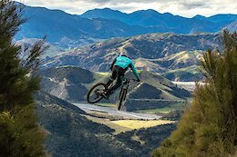 Video: George Brannigan's New Zealand Winter Road Trip