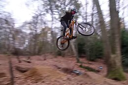 Video: Brendan Fairclough Shares his Tips for Improving Basic Jump Technique