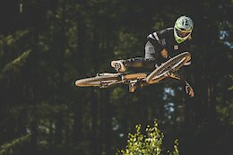 Must Watch: Vink, Lacondeguy, Reynolds & More Go Huge on Mountain Biking's Biggest Jumps at the Fest Sessions