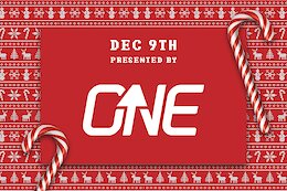 Enter to Win 1 Of 10 OneUp Components EDC Lite Tools - Pinkbike's Advent Calendar Giveaway