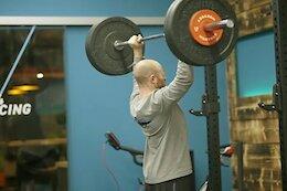 Video: Adam Brayton, Elliott Heap & Ant Hale Take On a Strength  and Fitness Test