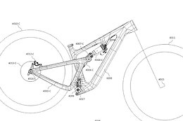 Examining Yeti's Patent for a New Six-Bar Suspension Design