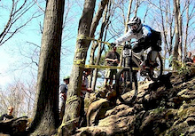 Cycle Solutions Ontario Cup DH #1 Presented By Commencal Bikes Race Preview