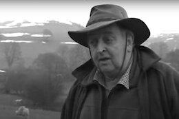 In Memory of Farmer Jac Jones: 1947 - 2020