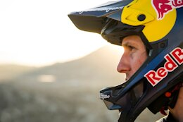 Interview: Brandon Semenuk Signs With Team MIPS