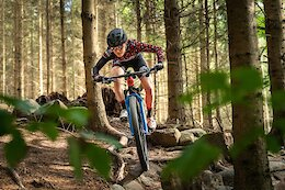 Video: At Home with Ghost Factory Racing's Caroline Bohé