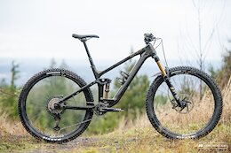 Review: 2021 Vitus Escarpe 29 CRX - Reasonably Priced & Ready to Rip