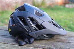 Lazer Announces New Jackal MIPS Helmet