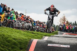 Dates Announced for 2021 Pump Track World Championships Qualifiers