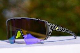 Melon Optics Releases Rob Warner Signature Alleycat Riding Glasses