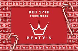 Enter to Win a Peaty's Prize Bundle - Pinkbike's Advent Calendar Giveaway