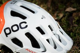First Look: New Gear from POC for 2021
