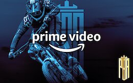 Pinkbike Academy Available On Amazon Prime TV